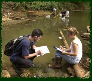 environmental observation In many scientific disciplines, naturalistic observation is a useful tool for expanding knowledge about a specific phenomenon or species.